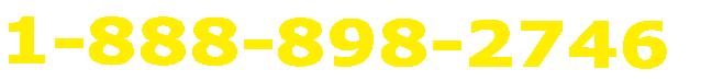 1-888-898-2746